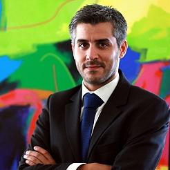 Image of Antonio Ghio