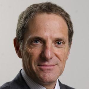 Image of George Sammut