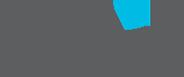 BMIT Logo