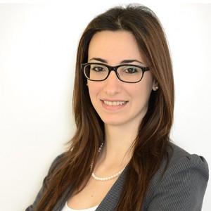 Image of Sharon Xuereb
